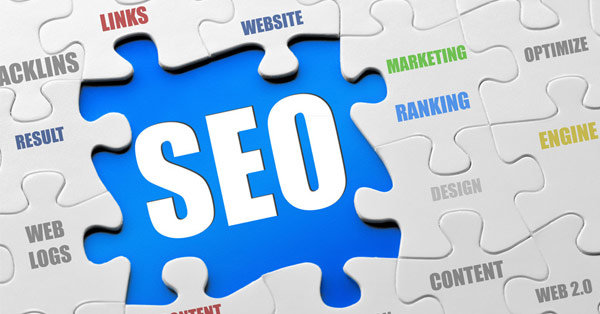 Getting the Most Out of SEO Marketing—and Why You Should Do It