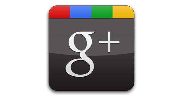 The Benefits of Google Webmaster Tools for Your Website
