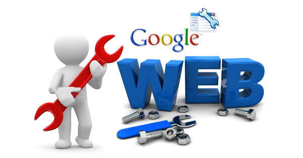 Google Webmaster Tools: Why Rely on It for Your Website's Success?