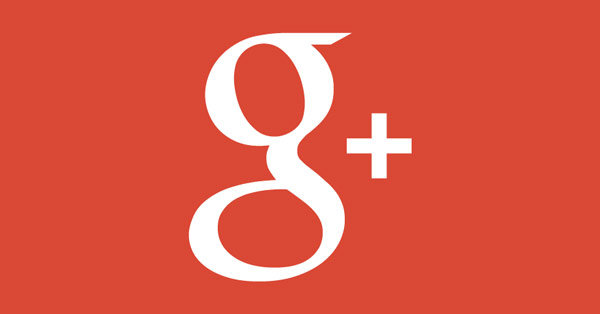 How Unverified Google+ Page Removal can be Corrected with SEO Business Reports?
