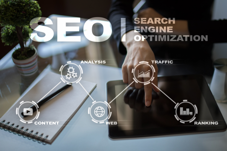 5 Ways to Take Your SEO Campaign to the Next Level