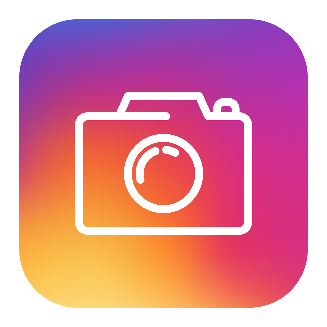 Elocal Instagram