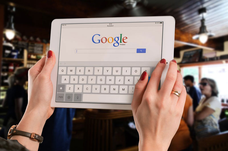 What Can Google My Business Do For You?