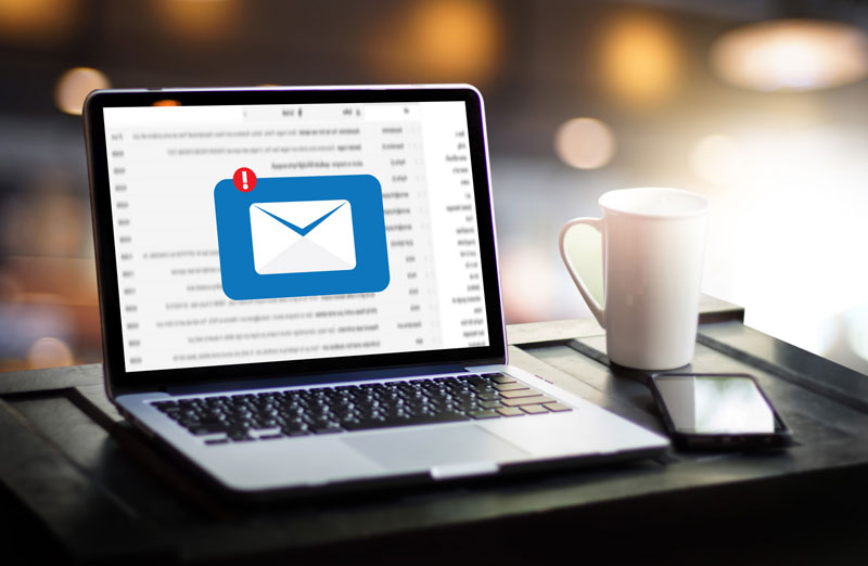 The Importance of Email Marketing: 7 Essential Benefits for Your Small Business